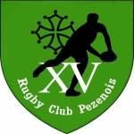 rugby-club-pezenois-xv