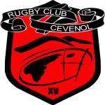 rugby-club-cevenol