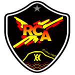 rugby-club-aubagnais