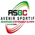 avenir-sportif-de-bedarrides-chateauneuf-du-pape