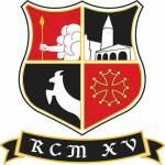 rugby-club-mazeres-xv