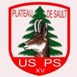 union-sportive-plateau-de-sault-xv
