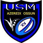union-sportive-du-mardaing-azereix-ossun