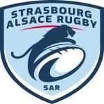 strasbourg-alsace-rugby