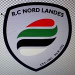 rugby-club-nord-landes-rcnl-