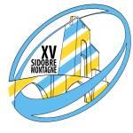 sidobre-montagne-xv