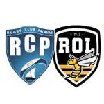 cooperation-palavas-lunel-rugby