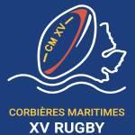 corbieres-maritimes-xv