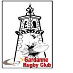 Logo du club GARDANNE R C
