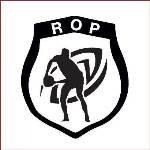 Logo du club R O PLANAIS