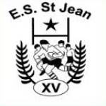 ETOILE SPORTIVE ST JEAN XV