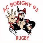 a-c-bobigny-93-rugby