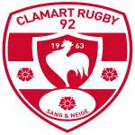clamart-rugby-92