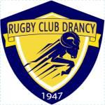 rugby-club-de-drancy