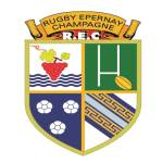 rugby-epernay-champagne