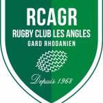 rugby-club-les-angles-gard-rhodanien
