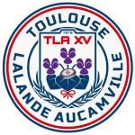 toulouse-lalande-aucamville-xv