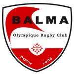 balma-olympique-rugby-club