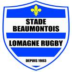 st-beaumontois-lomagne-rugby