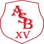 association-sportive-bressolaise-xv