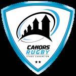 cahors-rugby-st-cadurcien