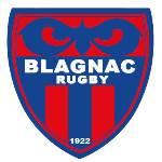 blagnac-sporting-club-rugby