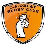 c-ath-orsay-rugby-club