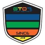 gretz-tournan-ozoir-rugby-centre-77
