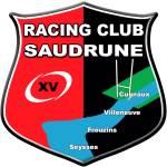 racing-club-de-la-saudrune