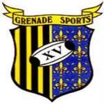grenade-sports