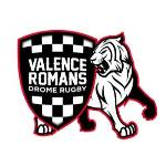 valence-romans-drome-rugby