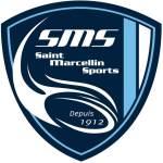 st-marcellin-sport