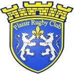 plaisir-rugby-club