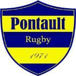 u-m-s-pontault-combault