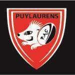 puylaurens-a-c