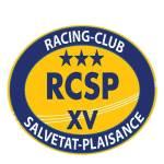 racing-club-salvetat-plaisance