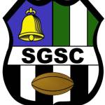 Saint Girons Sporting Club