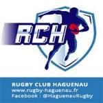 rugby-club-haguenau