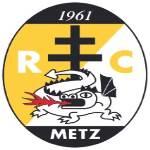 r-c-metz-moselle