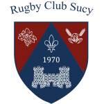 rugby-club-sucy