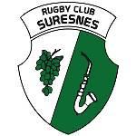 rugby-club-de-suresnes-hauts-de-seine