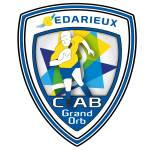 club-athletique-bedarieux-grand-orb-rugby