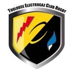 toulouse-electrogaz-club