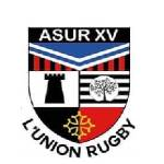 association-sportive-de-lunion-rugby-xv