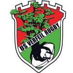 u-s-verfeilloise-sect-rugby
