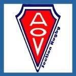 Logo Plouzané Ac