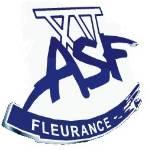 a-s-fleurantine
