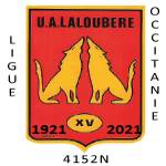 u-a-lalouberienne