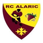 rugby-club-alaric