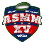 as-maureilhan-montady-rugby-xv